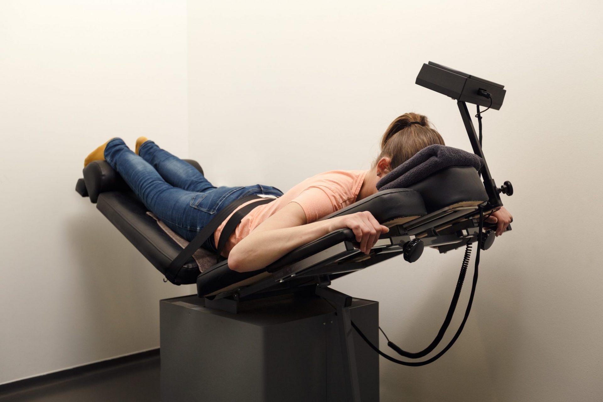 Roermond, Maasbracht, Echt, fysiotherapie, fysiotherapiepraktijk, fysio, praktijk, therapeut, fysiotherapeut, rugklachten, nekklachten, bekkenklachten, rugpijn, nekpijn, bekkenpijn, schouderpijn, schouderklachten