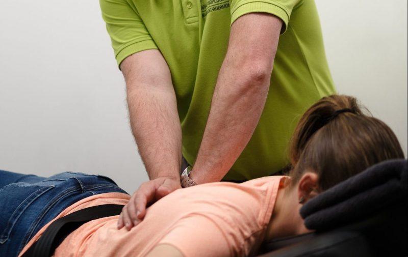 fysiotherapie Roermond, fysiotherapie Maasbracht, fysiotherapie Echt, fysiotherapiepraktijk, fysiotherapiepraktijk Roermond, fysiotherapiepraktijk Maasbracht, fysiotherapiepraktijk Echt, fysio, fysio Roermond, fysio Maasbracht, fysio Echt, fysiobehandeling, fysiobehandeling Roermond, fysiobehandeling Maasbracht, fysiobehandeling Echt, fysiopraktijk, fysiopraktijk Roermond, fysiopraktijk Maasbracht, fyiopraktijk Echt, fysiotherapeut, fysiotherapeut Roermond, fysiotherapeut Maasbracht, fysiotherapeut Echt, fysiotherapeuten, fysiotherapeuten Roermond, fysiotherapeuten Maasbracht, fysiotherapeuten Echt, fysiotherapie, fysiotherapie Roermond, fysiotherapie Maasbracht, fysiotherapie Echt, fysiotherapiebehandeling, fysiotherapiebehandeling Roermond, fysiotherapiebehandeling Maasbracht, fysiotherapiebehandeling Echt, fysiotherapiepraktijk, fysiotherapiepraktijk Roermond, fysiotherapiepraktijk Maasbracht, fysiotherapiepraktijk Echt, Roermond, Maasbracht, Echt, fysiotherapie, fysiotherapiepraktijk, fysio, praktijk, therapeut, fysiotherapeut,
