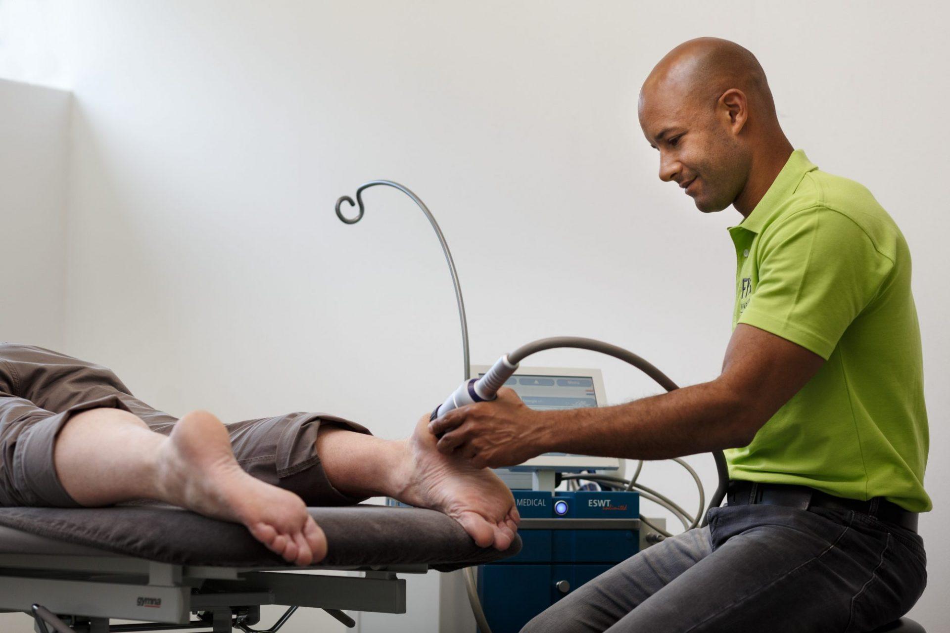 Roermond, Maasbracht, Shockwave, Echt, fysiotherapie, fysiotherapiepraktijk, fysio, praktijk, therapeut, fysiotherapeut