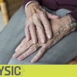 Parkinson, Fysiotherapie, FYSIO plus, Roermond, Maasbracht, Echt, Fysio, Fysiotherapiepraktijk, Fysiopraktijk, Fysiotherapeut, Fysiotherapeuten, ParkinsonNet, Radboudumc