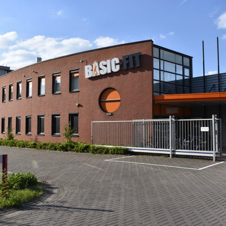 FYSIO plus Basic-Fit Roermond