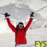 fysio maasbracht, fysiotherapie maasbracht, fysiotherapeut maasbracht, fysio echt, fysiotherapie echt, fysiotherapeut echt, fysio roermond, fysiotherapie roermond, fysiotherapeut roermond, fysio wintersport, fysiotherapie wintersport, fysiotherapeut wintersport, maasbracht wintersport, echt wintersport, roermond wintersport, fysio vakantie, fysiotherapie vakantie, fysiotherapeut vakantie, maasbracht vakantie, roermond vakantie, echt vakantie