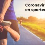 fysio echt, fysiotherapie echt, fysiotherapeut echt, fysio roermond, fysiotherapie roermond, fysiotherapeut roermond, fysio Maasbracht, fysiotherapie maasbracht, fysiotherapeut maasbracht, fysio sporten, fysiotherapie sporten, fysiotherapeut sporten, maasbracht sporten, echt sporten, roermond sporten, fysio bewegen, fysiotherapie bewegen, fysiotherapeut bewegen, maasbracht bewegen, echt bewegen, roermond bewegen
