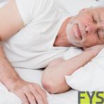 fysio roermond, fysiotherapie roermond, fysiotherapeut roermond, fysio echt, fysiotherapie echt, fysiotherapeut echt, fyiso Maasbracht, fysiotherapie maasbracht, fyiotherpeut maasbracht, fysio slapen, fysiotherapie slapen, fysiotherapeut slapen, maasbracht slapen, roermond slapen, echt slapen, fysio houding, fysiotherapie houding, fysiotherapeut houding, maasbracht houding, roermond houding, echt houding, fysio slaaphouding, fysiotherapie slaaphouding, fysiotherapeut slaaphouding, maasbracht slaaphouding, echt slaaphouding, roermond slaaphouding