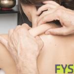 fysio maasbracht, fysiotherapie maasbracht, fysiotherapeut maasbracht, fysio roermond, fysiotherapie roermond, fysiotherapeut roermond, fysio echt, fysiotherapie echt, fysiotherapeut echt, fysio fascia, fysiotherapie fascia, fysiotherapeut fascia, maasbracht fascia, roermond fascia, echt fascia, fysio bindweefsel, fysiotherapie bindweefsel, fysiotherapeut bindweefsel, maasbracht bindweefsel, roermond bindweefsel, echt bindweefsel
