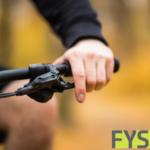 fysio maasbracht, fysiotherapie maasbracht, fysiotherapeut maasbracht, fysio roermond, fysiotherapie roermond, fysiotherapeut roermond, fysio echt, fysiotherapie echt, fysiotherapeut echt, fysio fietsershand, fysiotherapie fietsershand, fysiotherapeut fietsershand, maasbracht fietsershand, echt fietsershand, roermond fietsershand, fysio blessure, fysiotherapie blessure, fysiotherapeut blessure, maasbracht blessure, roermond blessure, echt blessure, fysio klachten, fysiotherapie klachten, fysiotherapeut klachten, maasbracht klachten, roermond klachten, echt klachten