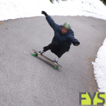 fysio sporten fysiotherapie sporten, fysiotherapeut sporten, fysio wintersport, fysiotherapie wintersport, fysiotherapeut wintersport, fysio snowboarden, fysiotherapie snowboarden, fysiotherapeut snowboarden, fysio roermond, fysiotherapie roermond, fysiotherapeut roermond, fysio Maasbracht, fysiotherapie maasbracht, fysiotherapeut maasbracht, fysio echt, fysiotherapie echt, fysiotherapeut echt, echt sporten, roermond sporten, maasbracht sporten, echt wintersport, roermond wintersport, maasbracht wintersport, echt snowboarden, roermond snowboarden, maasbracht snowboarden