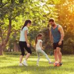 een gezonde leefstijl, gezond, gezondheid, gezonde leefstijl, leefstijl, gewoontes, begeleiding, eten, voeding, slaap, rust, ontspanning, roken, stoppen met roken, stress, spanning, beweging, bewegen, beweeg, beweegmogelijkheden, beweegrichtlijnen, gemoedstoestand
