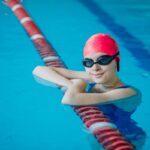 zwemmen, zwemles, zwembad, zee, baatnjes, zwem, zwemmen fysio, zwemmen fysiotherapie, zwemmen fysiotherapeut, zwemles fysio, zwemles fysiotherapie, zwemmen fysiotherapiepraktijk, zwemles fysiotherapeut, zwemles fysiopraktijk, baantjes fysio, baantjes fysiotherapie, conditie zwemmen, spieren zwemmen, botten zwemmen, zwemmen artrose, zwemmen osteoporose, zwemmen ademhaling, zwemmen conditie